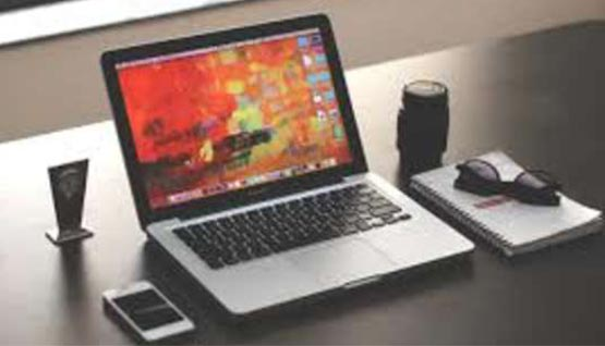 Free Wi-Fi at RnB Select The Clover, Gurgaon