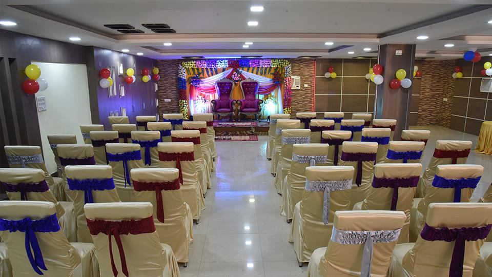 GenX Agra