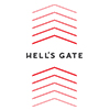 Hells Gate Special Combo