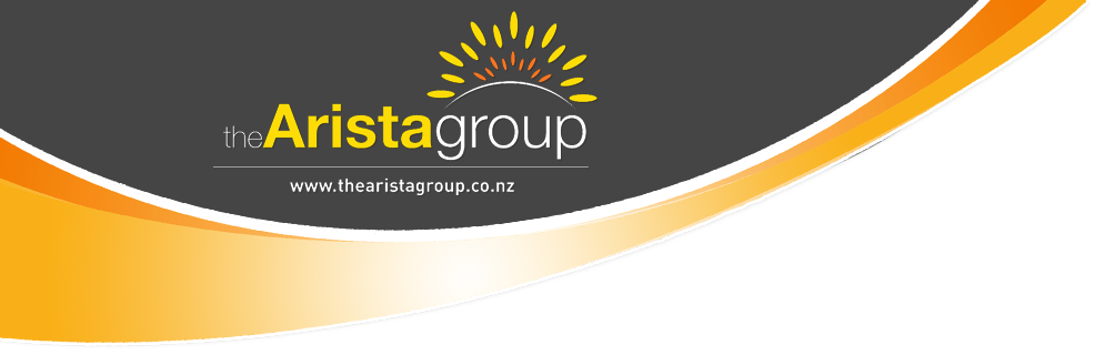 The Arista Group of Hotels & Motels in Rotorua, New Zealand.