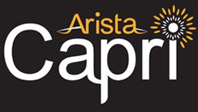 Arista Capri Rotorua City Motel