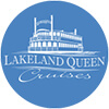 Lakeland Queen Dinner Cruise