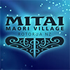 Mitere Mitai Maori Dinner and Tour