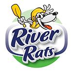 Kaituna River with River Rats -Grade 5