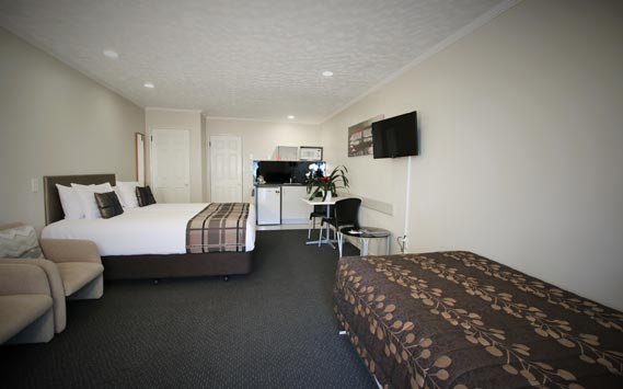 rotorua accommodation bed and breakfast & rotorua trip