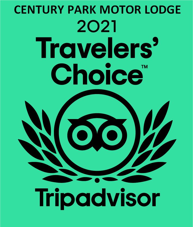 Award Winning 5 Star Motel Accommodation in Nelson, NZ