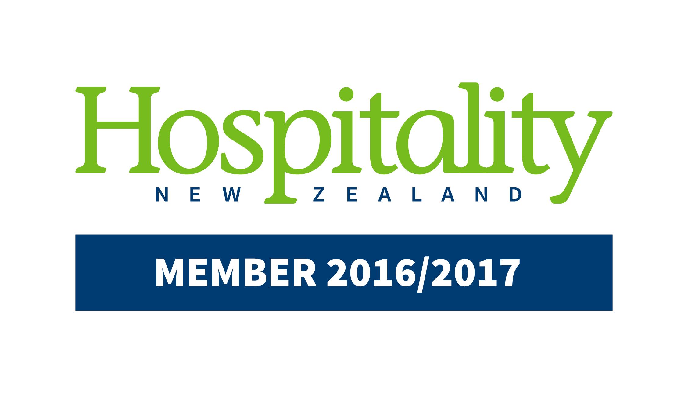 Hospitality New Zealand