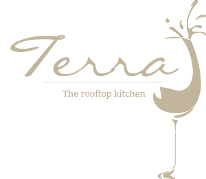 Cafe Terra – Coming soon