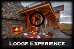 The Lodge Experience
