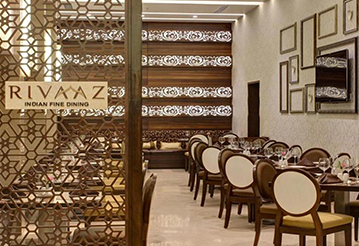 Dining at Mumbai Central, restaurant in Mumbai, best Restaurant in Mumbai, restaurants in Mumbai central, restaurant deals in Mumbai central, Bluet Restaurant, Rivaaz Restaurant