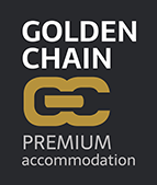 Golden Chain Premium accommodation