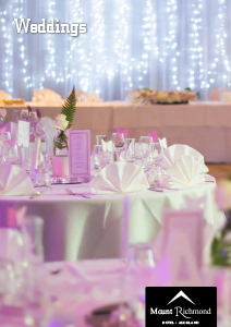 affordable auckland wedding venues mount richmond hotel mt wellington