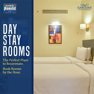 day use hotels, day use hotel rooms, day stay offer, day use hotels Pimpri, day stay offer Pimpri Pune, couple friendly rooms, couple friendly hotels in Pimpri Chinchwad