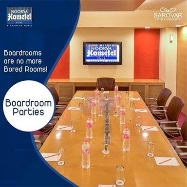 Best value hotel in Pimpri Chinchwad, best breakfast buffet in Pune, hotel in Pune with breakfast buffet, best value hotels in Pune