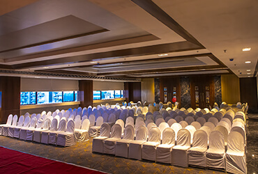 banquet hall and conference halls in Pimpri Chinchwad, business hotels in Hinjewadi Pune, budget hotels in Hinjewadi Pune, hotels in Pimpri Chinchwad for birthday party, kitty party restaurants in Pimpri Chinchwad, wedding halls in Pimpri Chinchwad, party halls in Pimpri