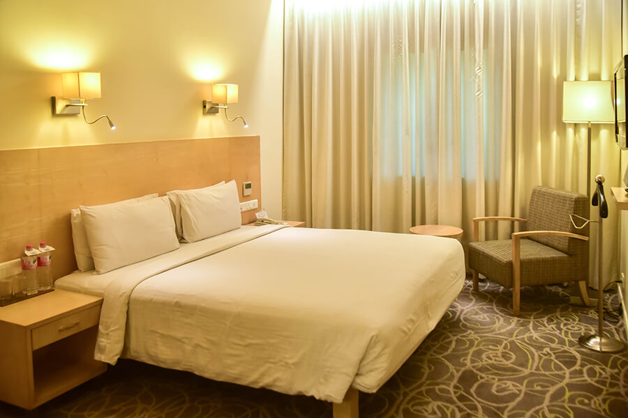 business hotels in hinjewadi pune, budget hotels in pimpri chinchwad, corporate hotels near hinjewadi Pune, hotels near Aditya Birla Hospital, Sarovar Hotel Pune, hotels in pimpri chinchwad, hotels in hinjewadi phase 1, best value hotel in hinjewadi pune