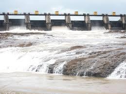 Mulshi Dam, hotels near Mulshi Dam, information on Mulshi Dam, Pune