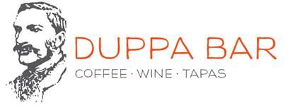 Duppa Bar