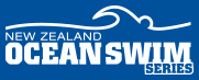 Swim Classic a Treat for Guests of Paihia Beach Resort & Spa