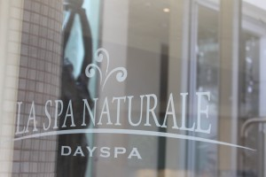Treat your Mum this Mother's Day with La Spa Naturale at Paihia Beach Resort & Spa