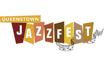 Queenstown Jazz Fest