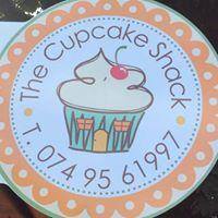 Cupcake Shack 1