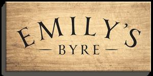 Emily's Byre