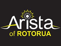 Rotorua Tourism New Zealand