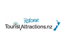 Rotorua spa and springs BOP