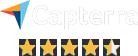 Capterra - STAAH