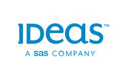 IDEAS - A sas COMPANY