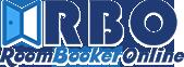 RoomBookerOnline