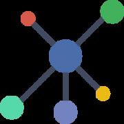OTA Integrations