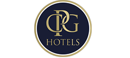 CPG HOTELS