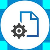 Automated Documentation
