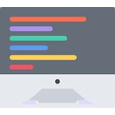 Monitor Multiple Websites