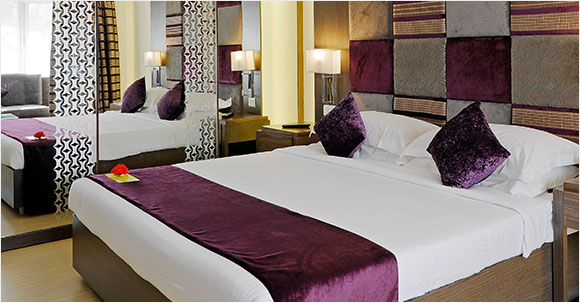 accommodation in Juhu, hotel rooms in Juhu, luxury hotels in Juhu mumbai, luxury hotels in Juhu, weekend getaways in Juhu