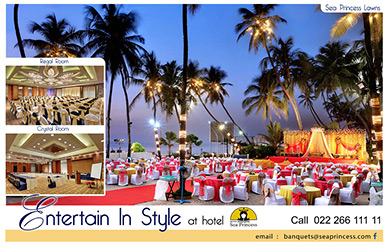 best hotel deals in Juhu Mumbai, room offers in Juhu, Mumbai, package deals hotel in Juhu, Mumbai