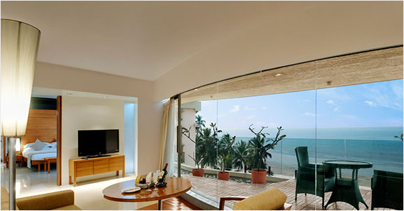 accomodation in Juhu, hotel rooms in Juhu, luxury hotels in Juhu, weekend getaways in Juhu, luxury hotels in Mumbai