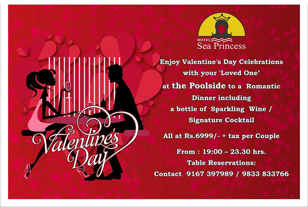 valentine's day lunch in juhu mumbai, valentine's day package in juhu mumbai, valentine's day in hotels in mumbai, best valentine's day venues in mumbai, candle light dinner on valentine day in mumbai