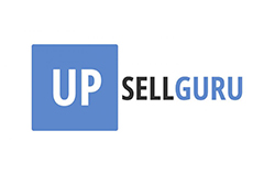 Upselling, CRM & Marketing Partners