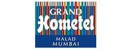 Grand Hometel