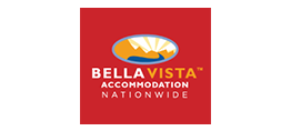 Bella Vista Motels