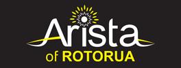 Arista Rotorua