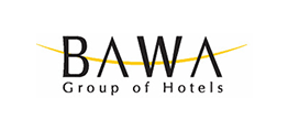 BAWA Froup of Hotels