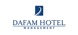 DAFAM Hotel Management