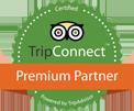 STAAH - Premium Partner