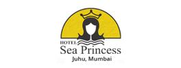 Sea Princess