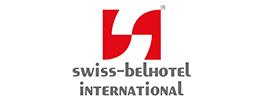 Swiss Bel Hotel International