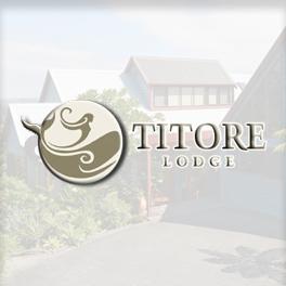 Titore Lodge